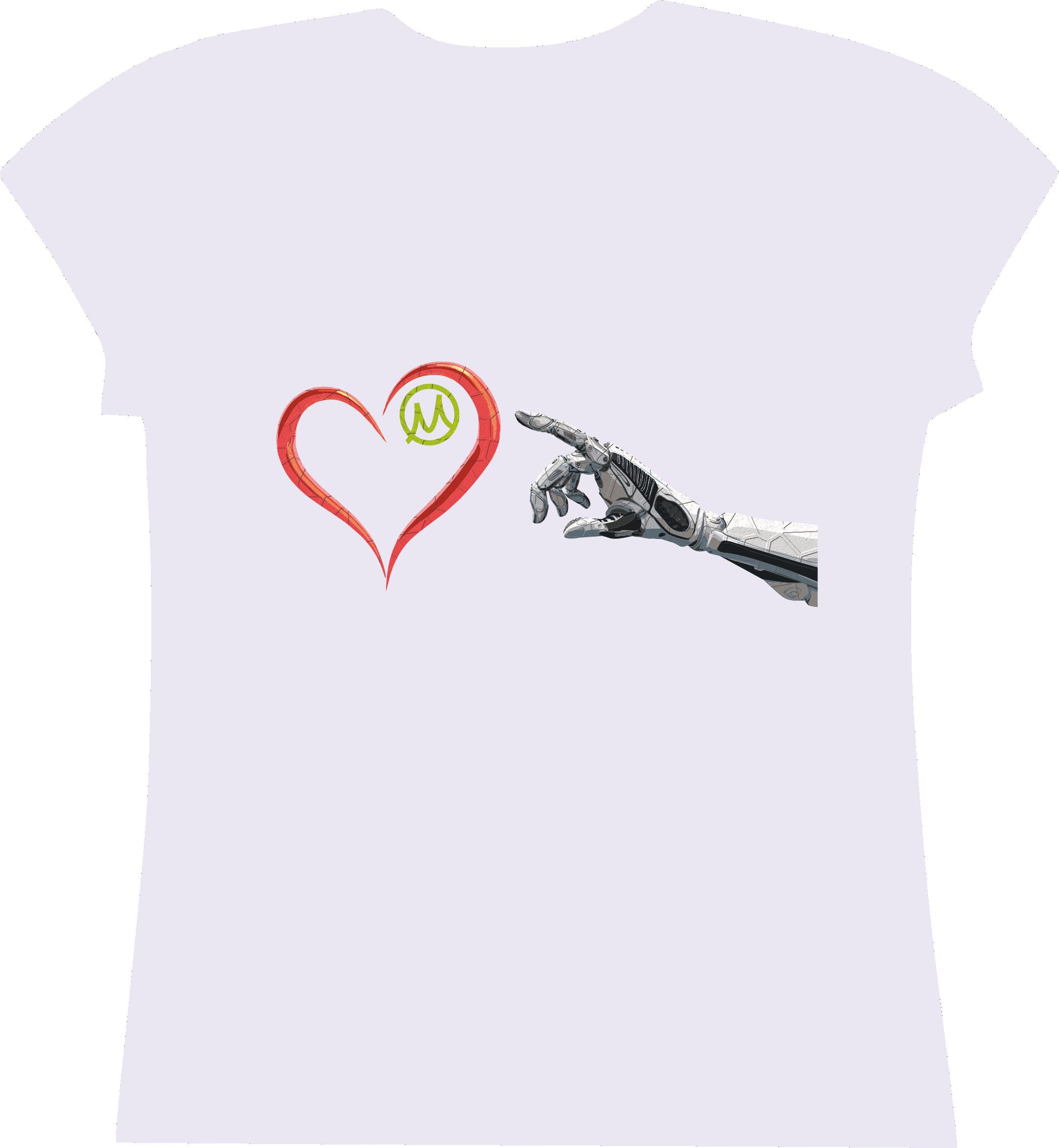 Нарисовать принты на футболки для компании Моторика фото f_556609bcb811404d.png