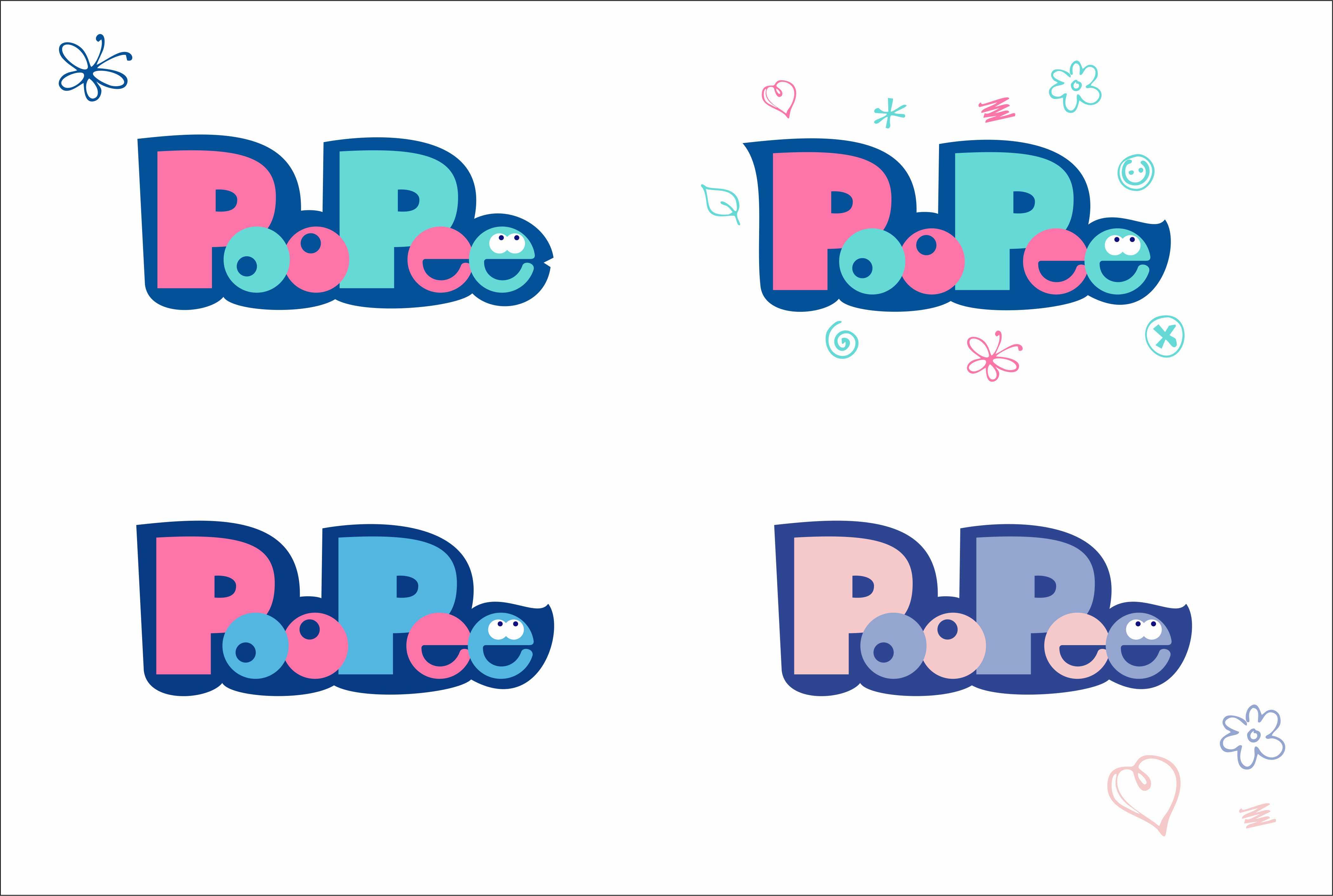 Разработка элементов фирменного стиля, логотипа и гайдлайна  фото f_0105ad48c4154425.jpg