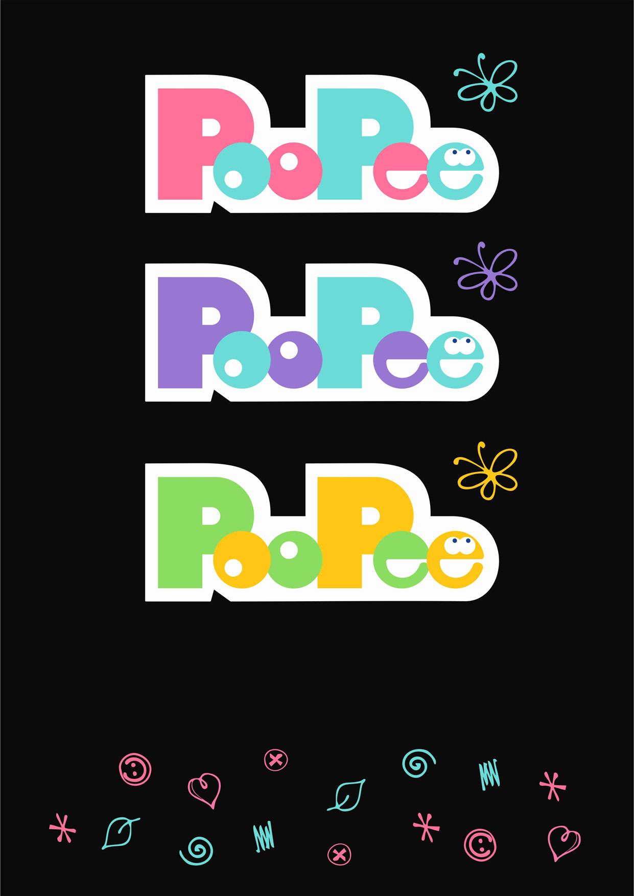 Разработка элементов фирменного стиля, логотипа и гайдлайна  фото f_9235ad9d95a74d21.jpg