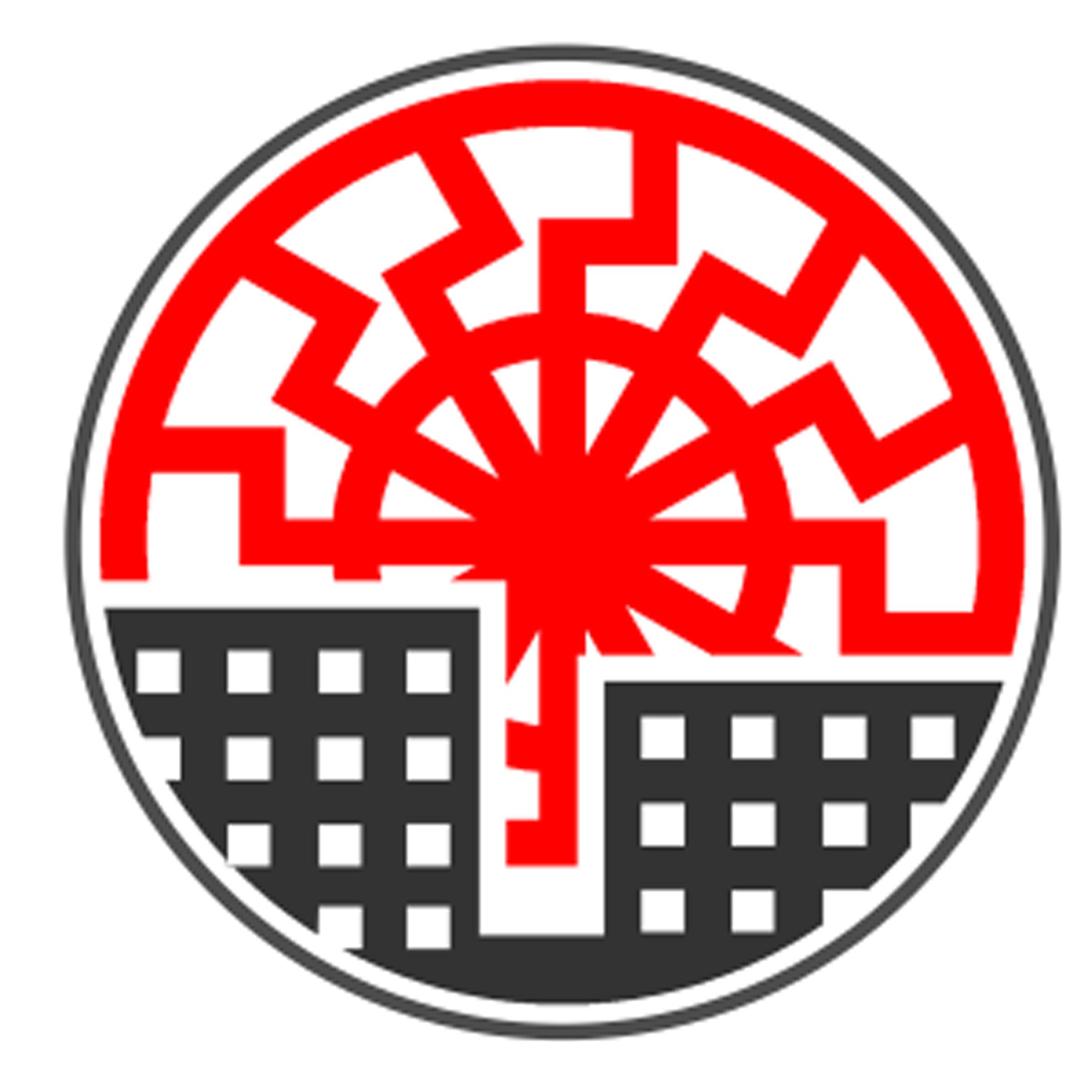Создание логотипа, с вариантами для визитки и листовки фото f_99660048b16cfd19.png