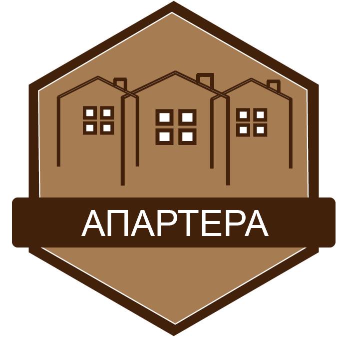 Логотип для управляющей компании  фото f_0645b732a4d84390.jpg