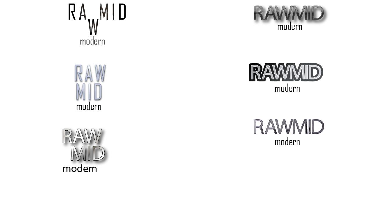 Создать логотип (буквенная часть) для бренда бытовой техники фото f_4505b3525eb265b6.jpg