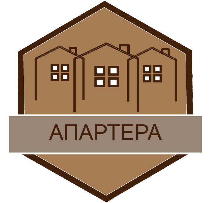 Логотип для управляющей компании  фото f_9985b732987b7a26.jpg