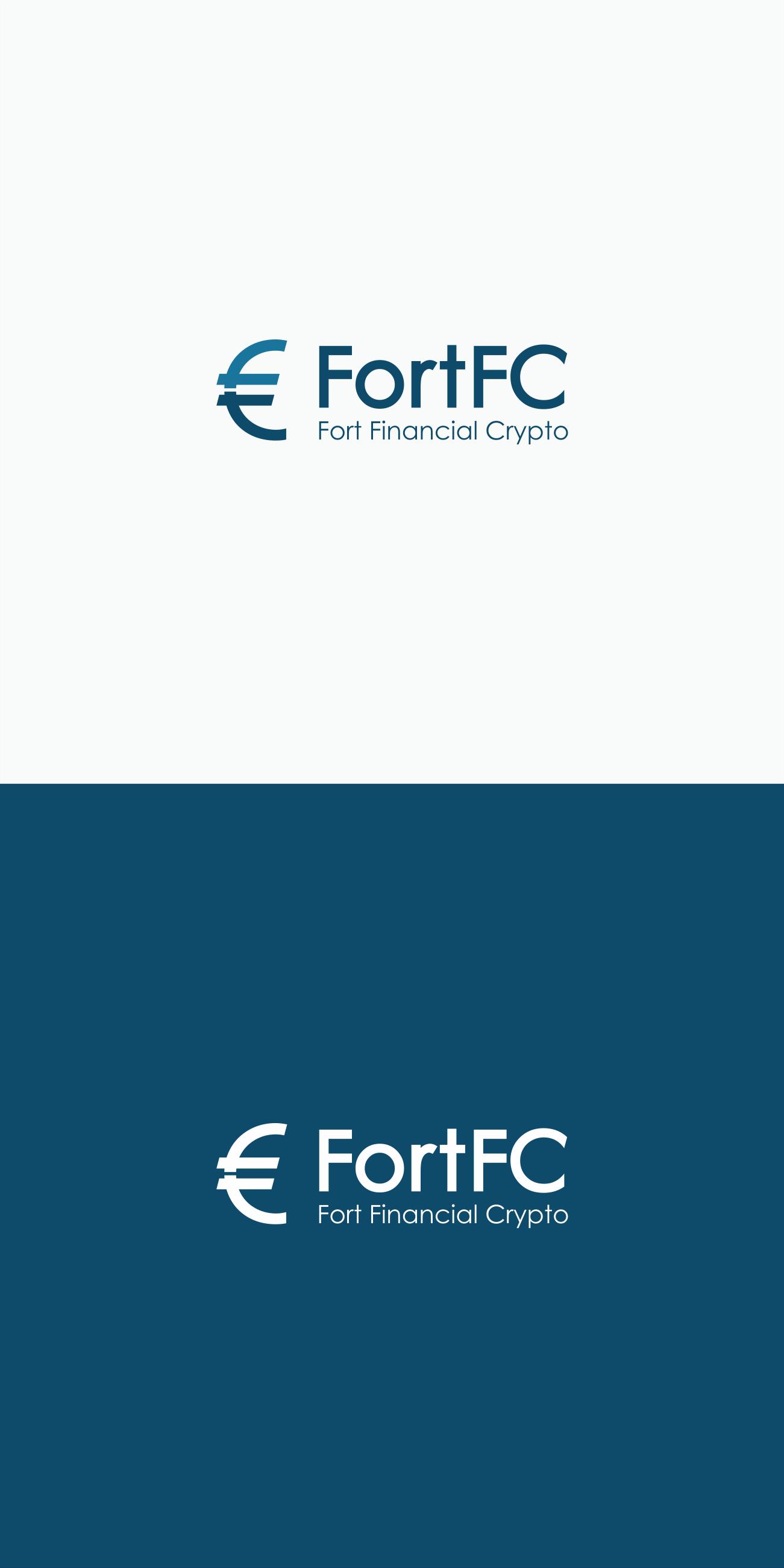 Разработка логотипа финансовой компании фото f_0405a8df8090685e.png