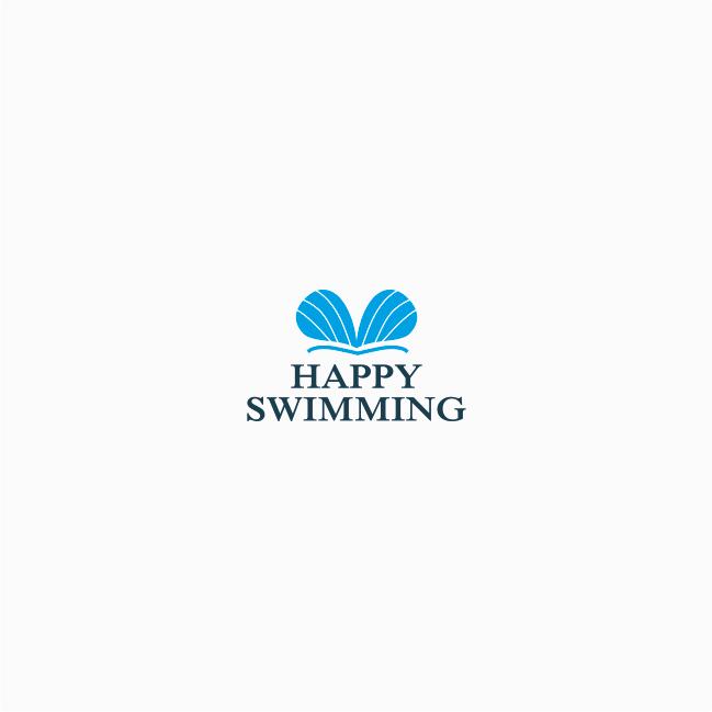 Логотип для  детского бассейна. фото f_0775c78442cd201e.png