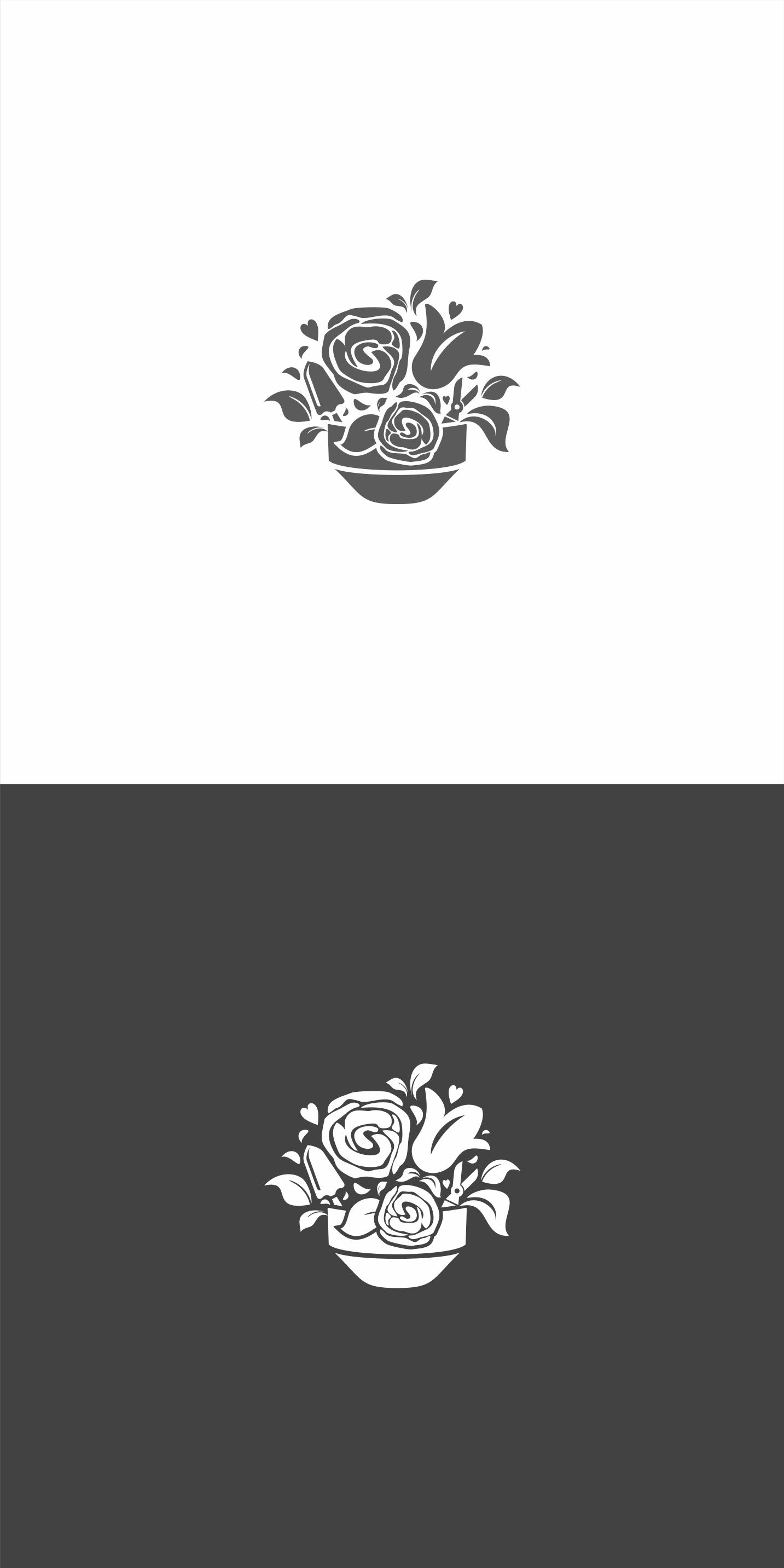 "Логотип для компании ""Цветущий сад"" фото f_1185b79bbd8d6a9a.png"