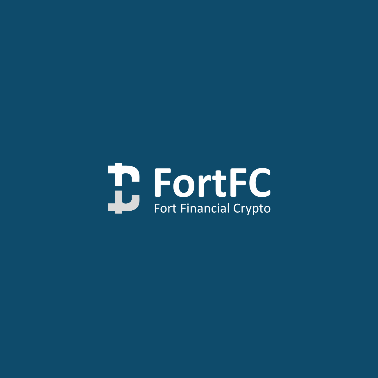 Разработка логотипа финансовой компании фото f_1525a8df4771152e.png