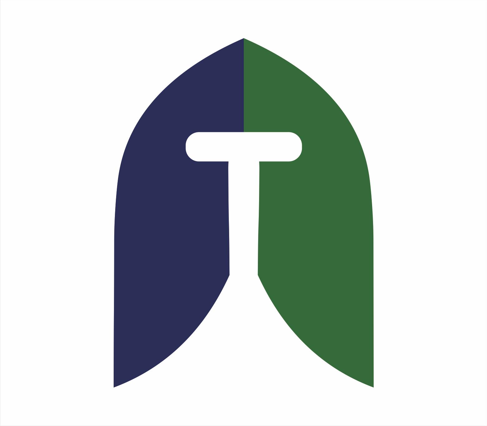 Логотип и фирменный стиль фото f_3235ef772cd52a0e.png