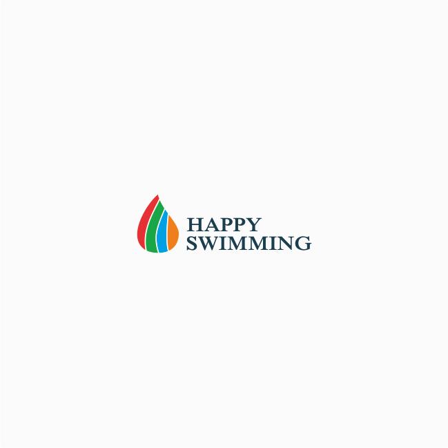 Логотип для  детского бассейна. фото f_4265c784376a913d.png