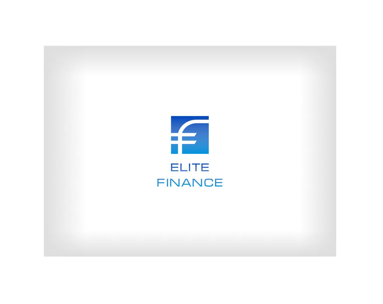 Разработка логотипа компании фото f_4df690d564878.png