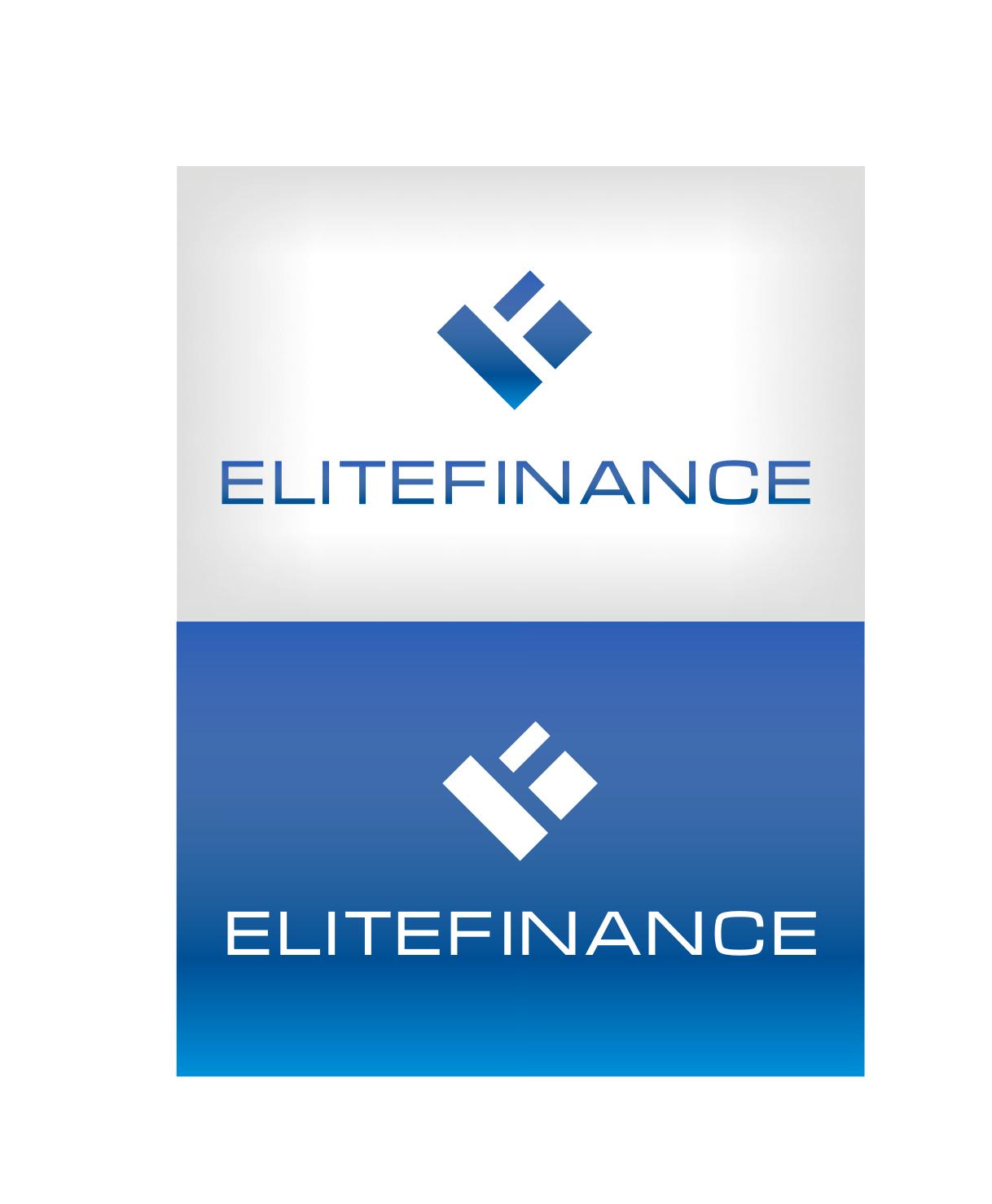 Разработка логотипа компании фото f_4df7563d4f4ff.png