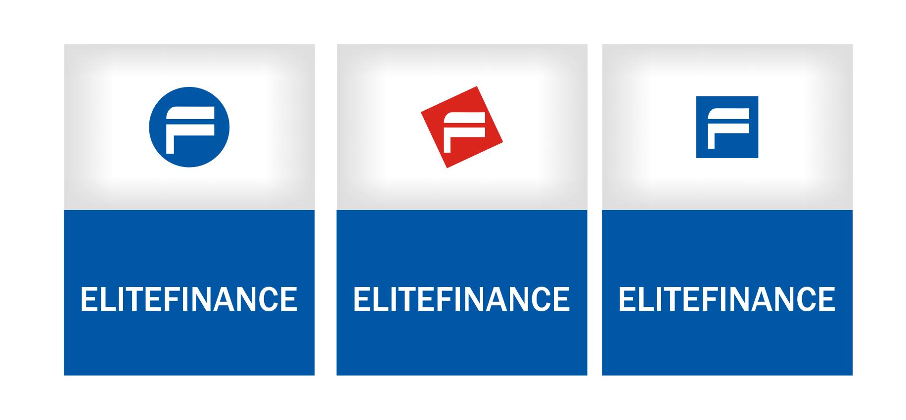 Разработка логотипа компании фото f_4df759093050b.png
