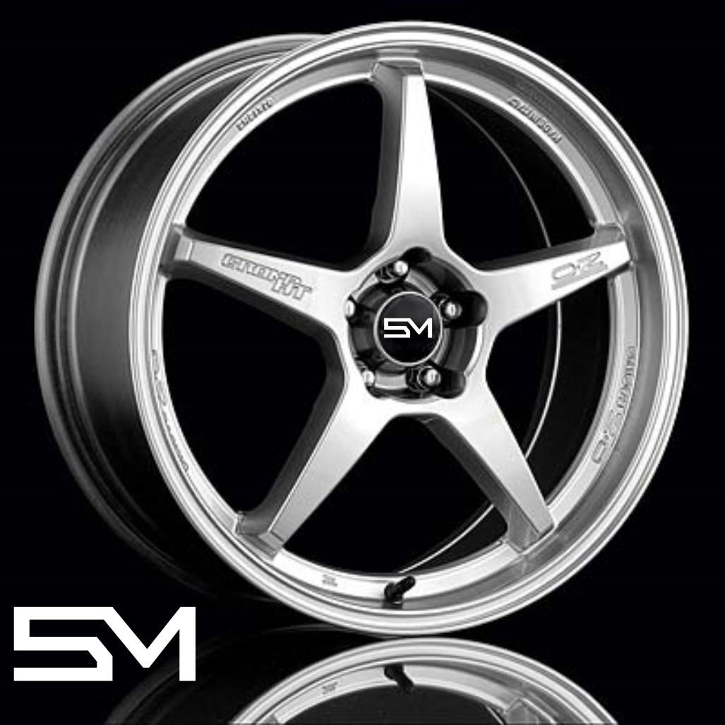 Дизайн надписи SM фото f_4e6f0b04b4545.png