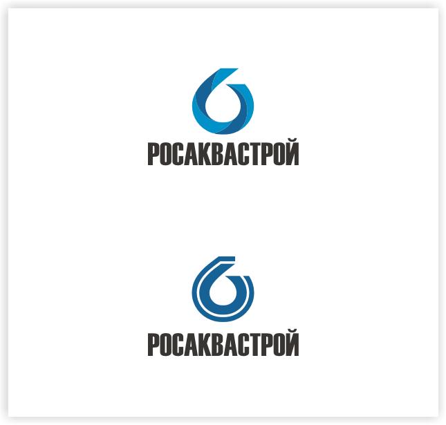 Создание логотипа фото f_4eb18c8db06df.png