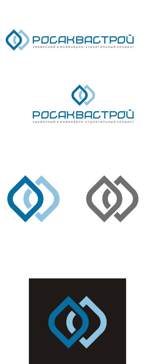 Создание логотипа фото f_4eb294c42c791.png