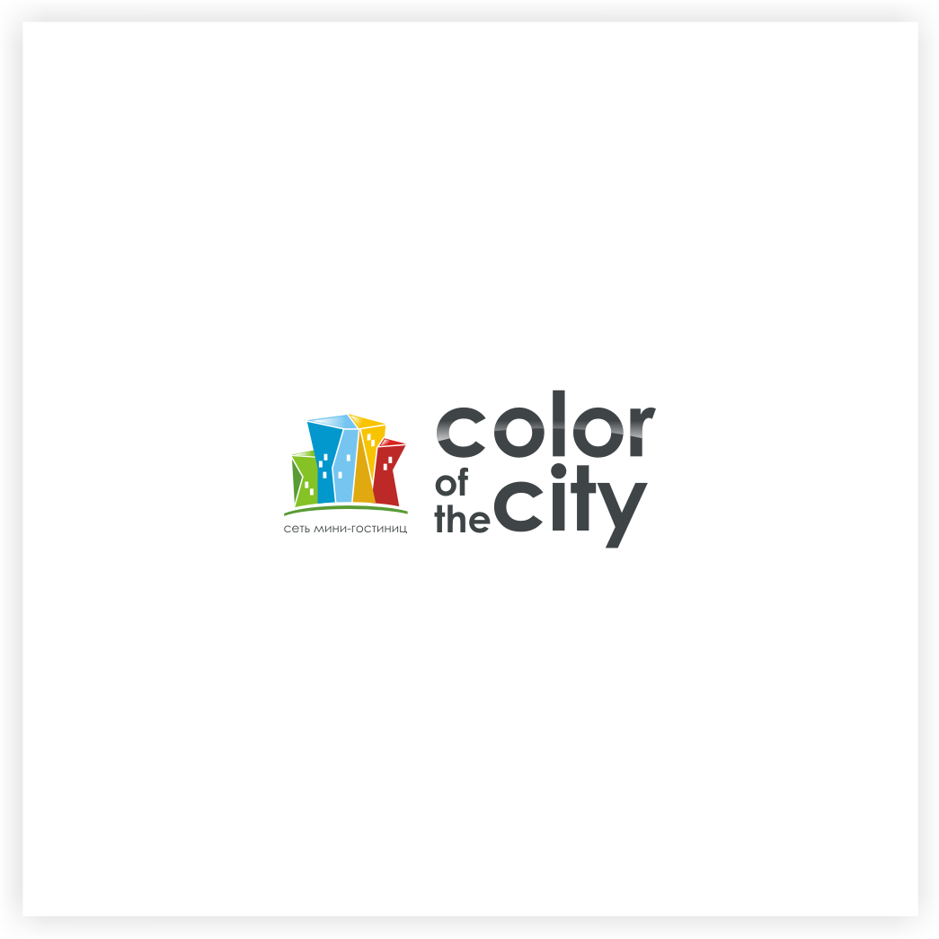 Дизайнер логотипов фото f_50051778789c2f5b.png