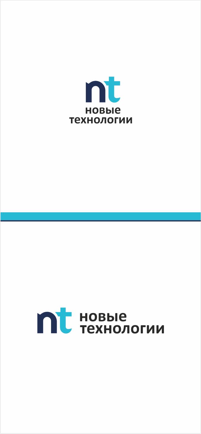 Разработка логотипа и фирменного стиля фото f_7915e891a4a394f0.png