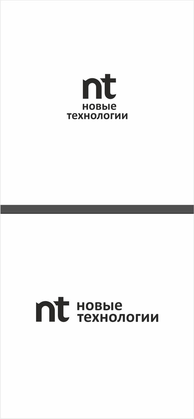 Разработка логотипа и фирменного стиля фото f_8105e891a5201be1.png