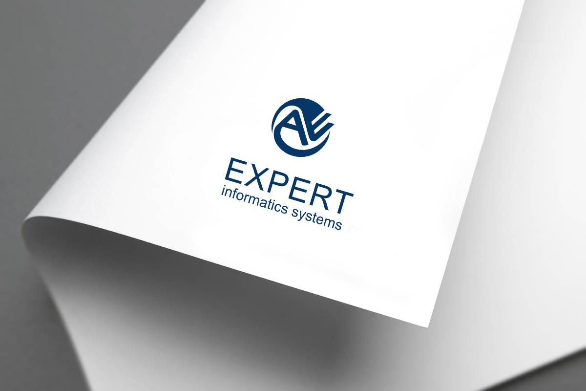 Создание логотипа, фирстиля фото f_0025c6451944c2e3.jpg