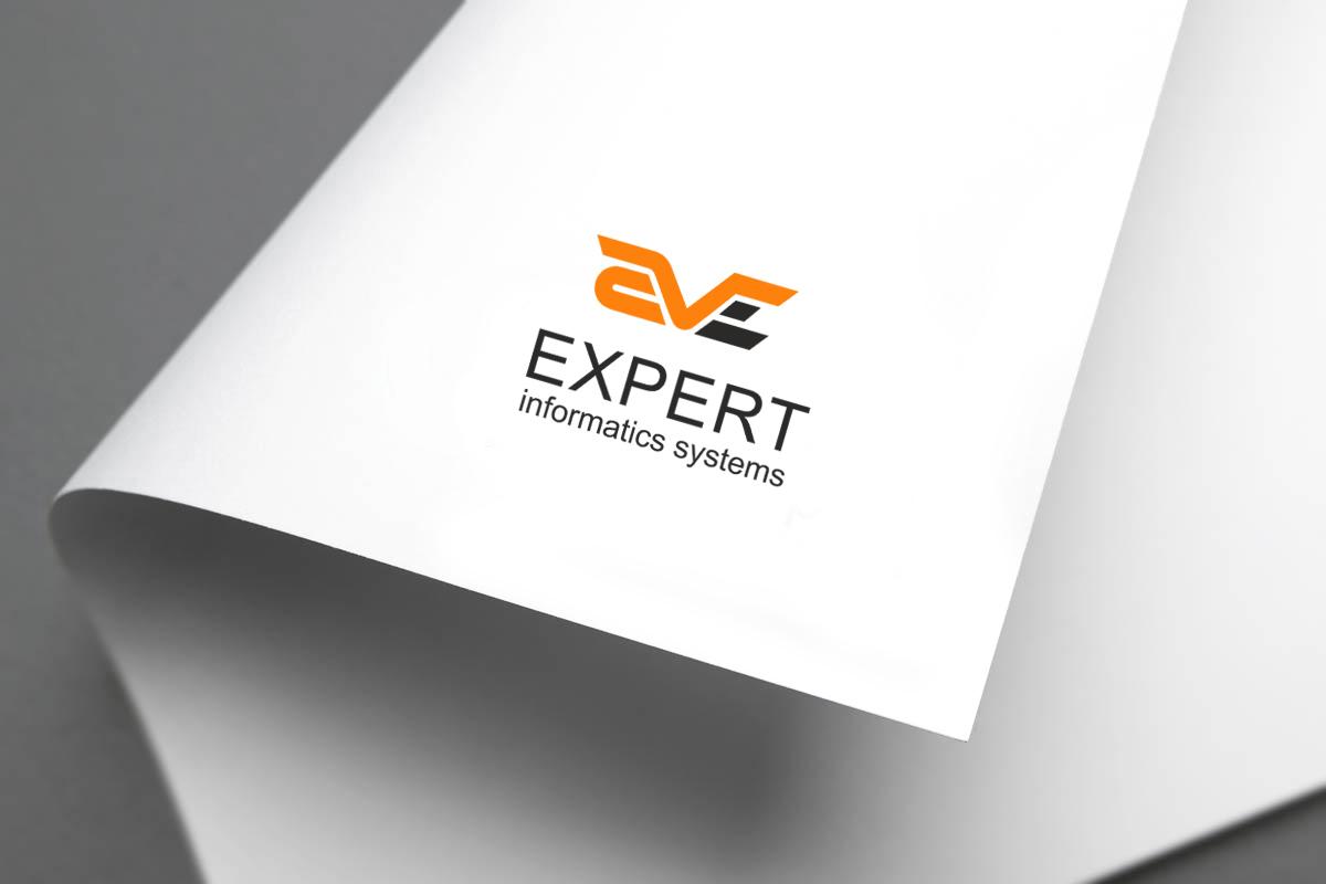 Создание логотипа, фирстиля фото f_8405c64519f2c957.jpg