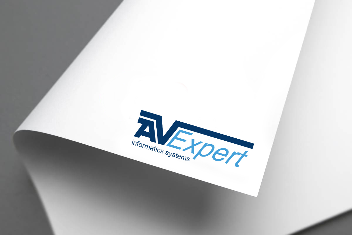 Создание логотипа, фирстиля фото f_9295c6451a6a59c7.jpg