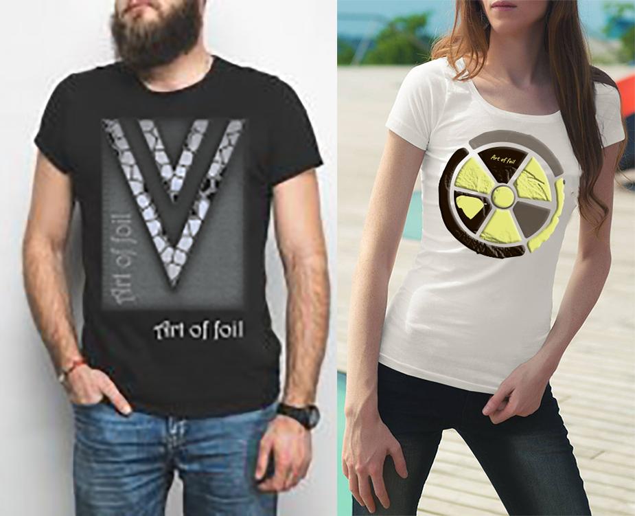 Разработать принт для футболки фото f_2275f65c1e96668d.png