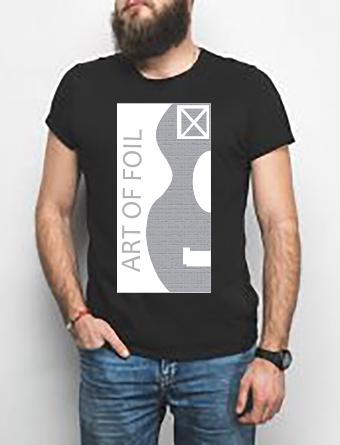 Разработать принт для футболки фото f_7955f591144226c1.png