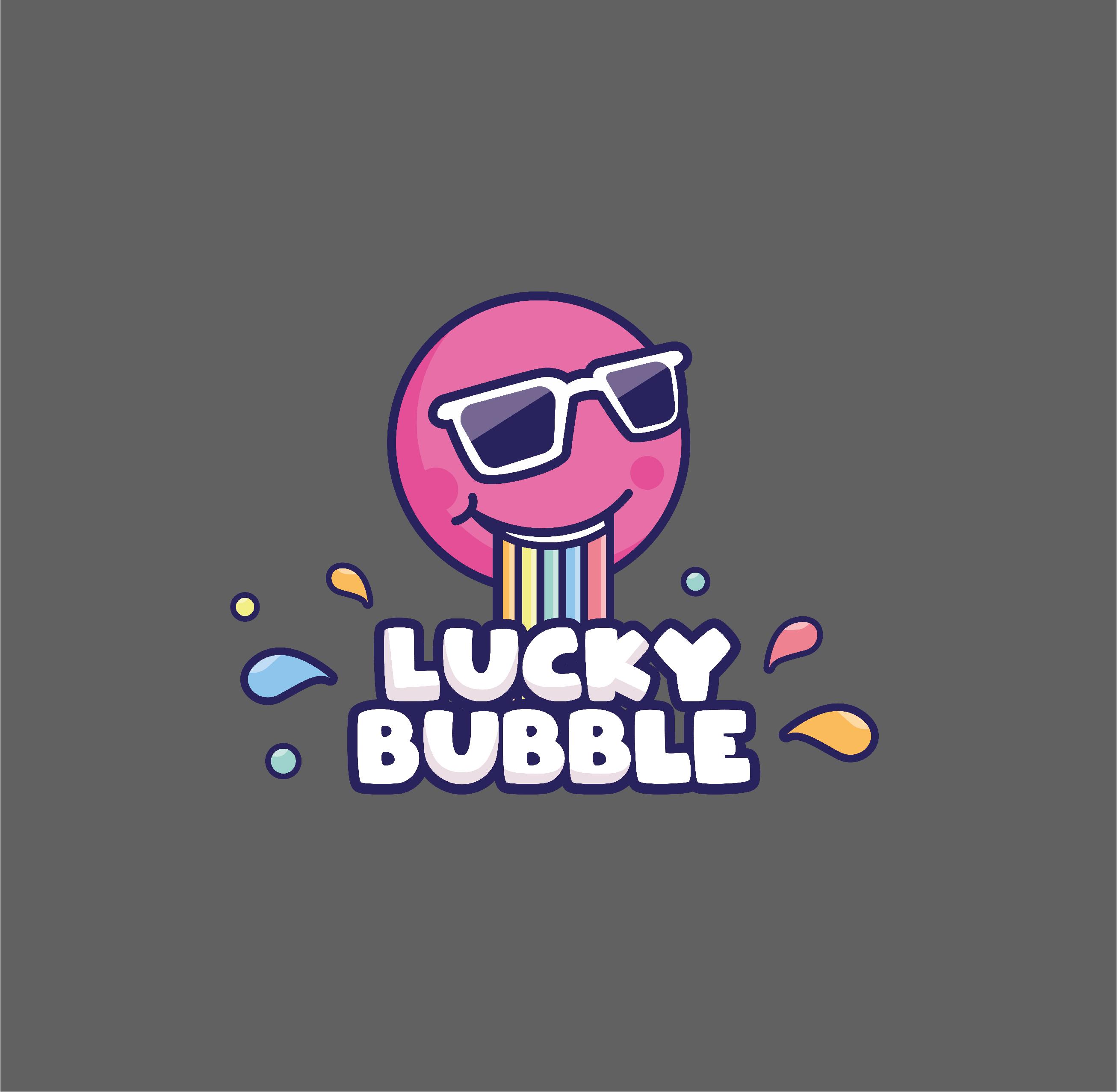 Разработка логотипа  фото f_8865fba50b560f35.jpg