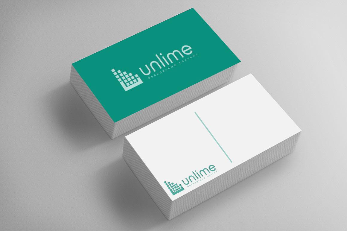 Разработка логотипа и фирменного стиля фото f_129595744e0cfdc2.jpg