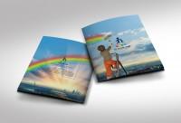 Благотворительный каталог Детский Мир