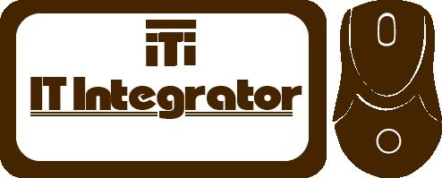 Логотип для IT интегратора фото f_0036149d865319fa.png