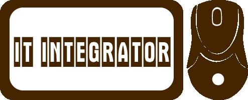 Логотип для IT интегратора фото f_168614953c61a03a.png
