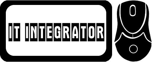 Логотип для IT интегратора фото f_300614953bcc1e2d.png