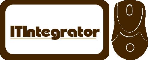 Логотип для IT интегратора фото f_4476149c2ce4a503.png