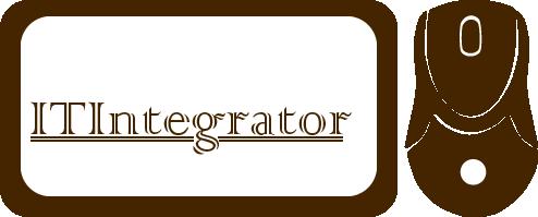 Логотип для IT интегратора фото f_5476149c2db842e6.png
