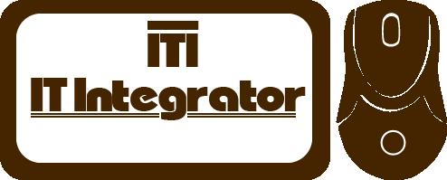 Логотип для IT интегратора фото f_576614ad51352268.png