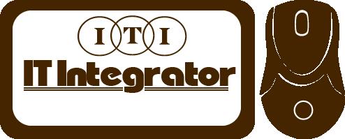 Логотип для IT интегратора фото f_910614ae7fa18591.png