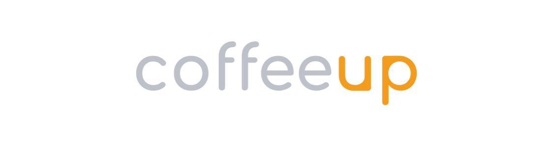 [Нейминг] Кофейня фото f_7265eea6873af5f7.jpg