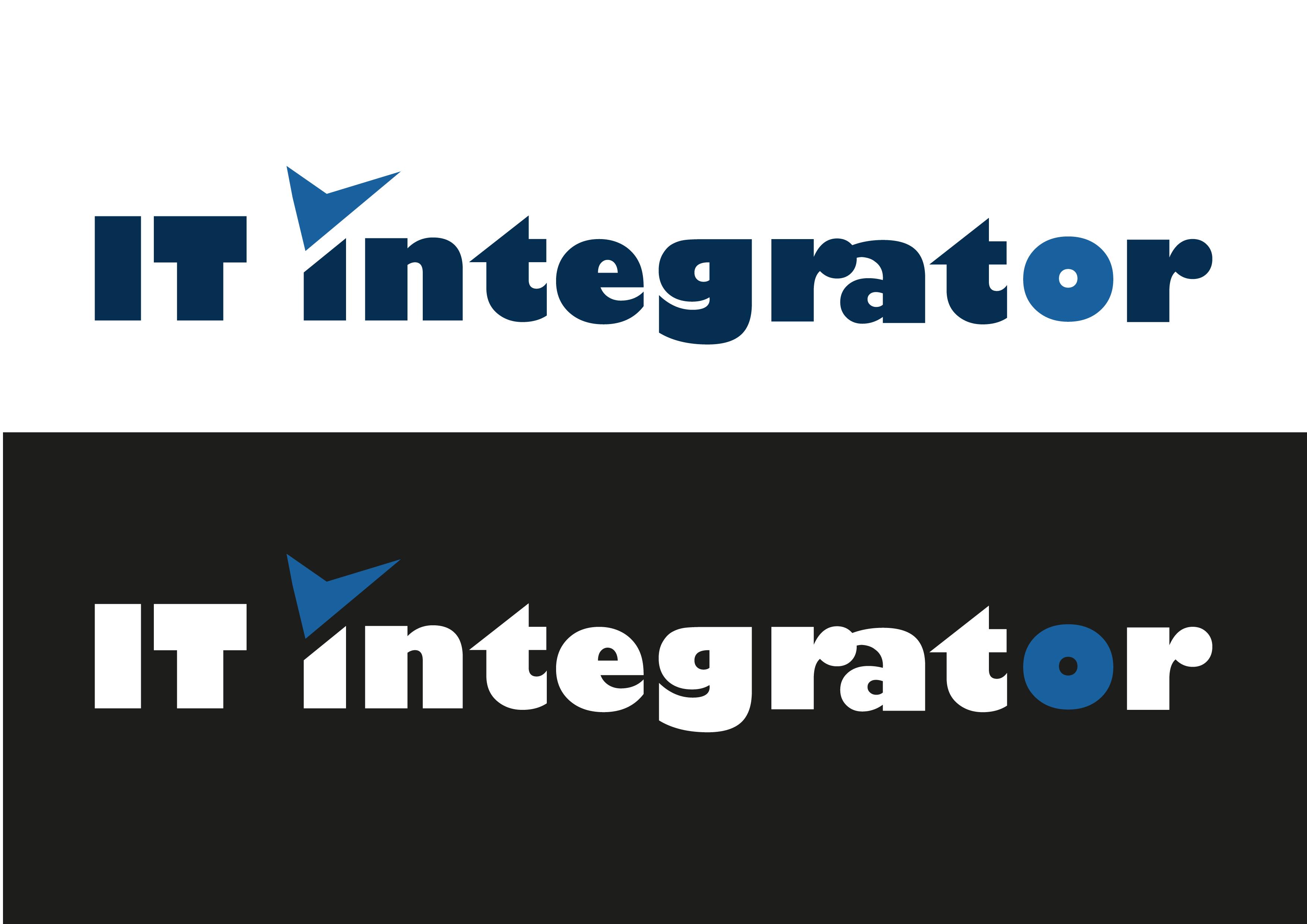 Логотип для IT интегратора фото f_4976149ccae651c3.jpg