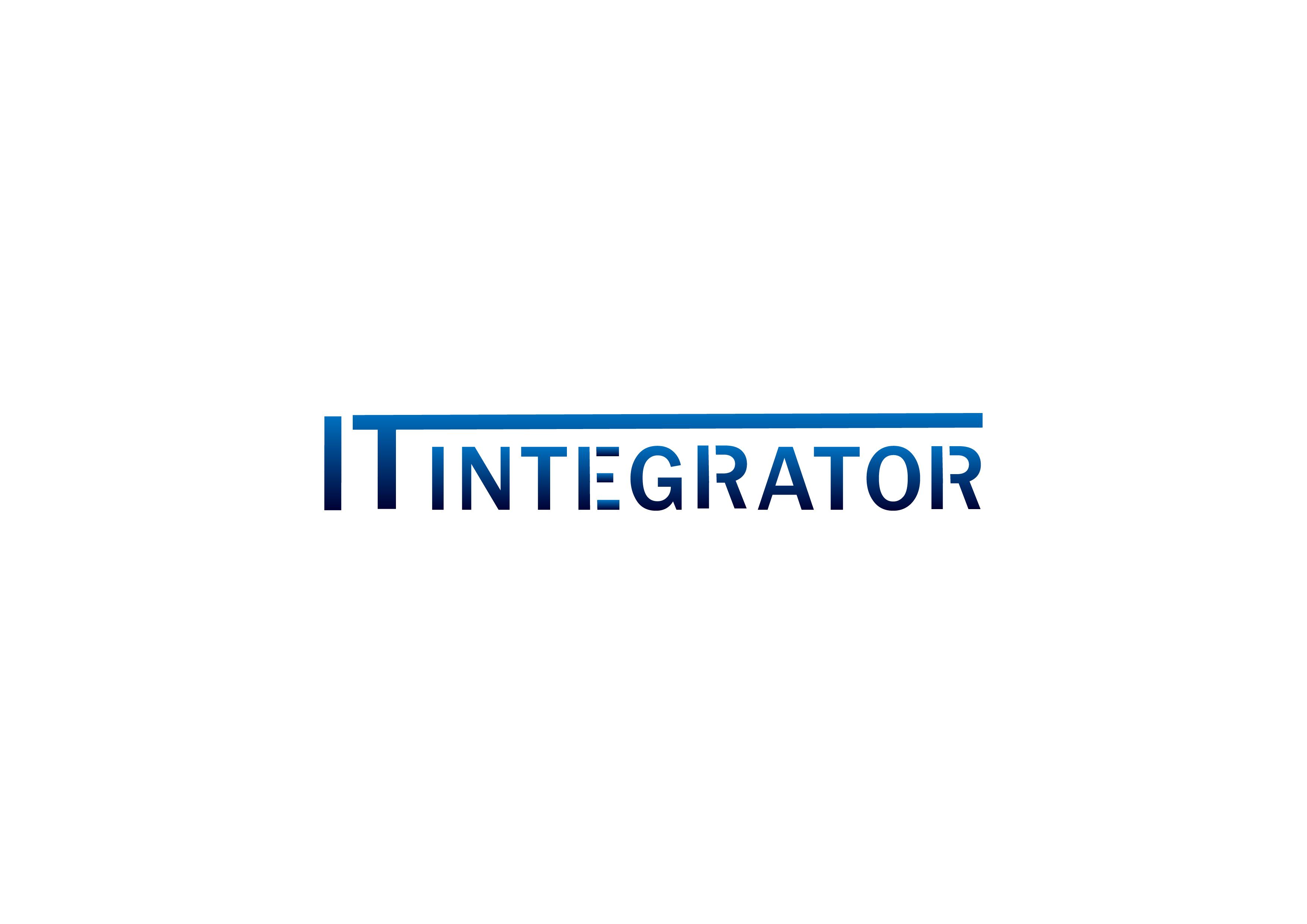 Логотип для IT интегратора фото f_8796149ccbe46dc8.jpg