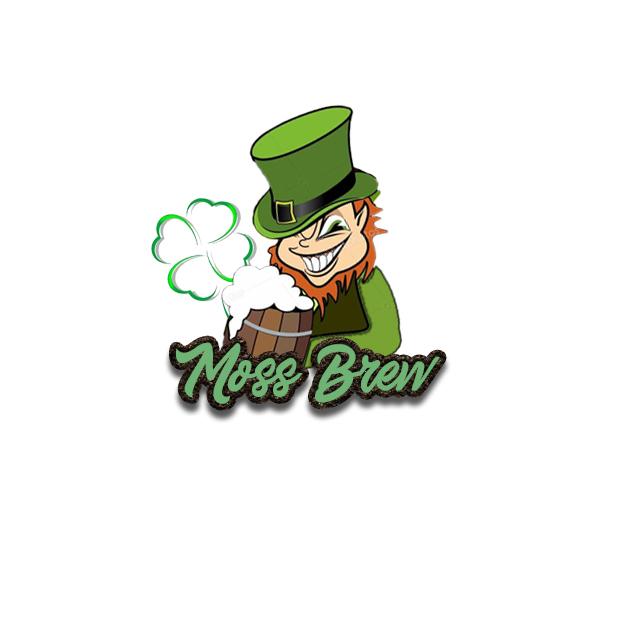 Логотип для пивоварни фото f_2325989662c1ee90.jpg
