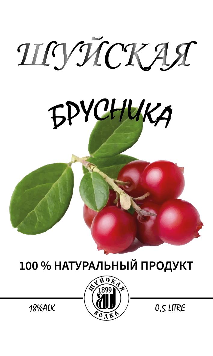 Дизайн этикетки алкогольного продукта (сладкая настойка) фото f_7075f821d973a1a1.png