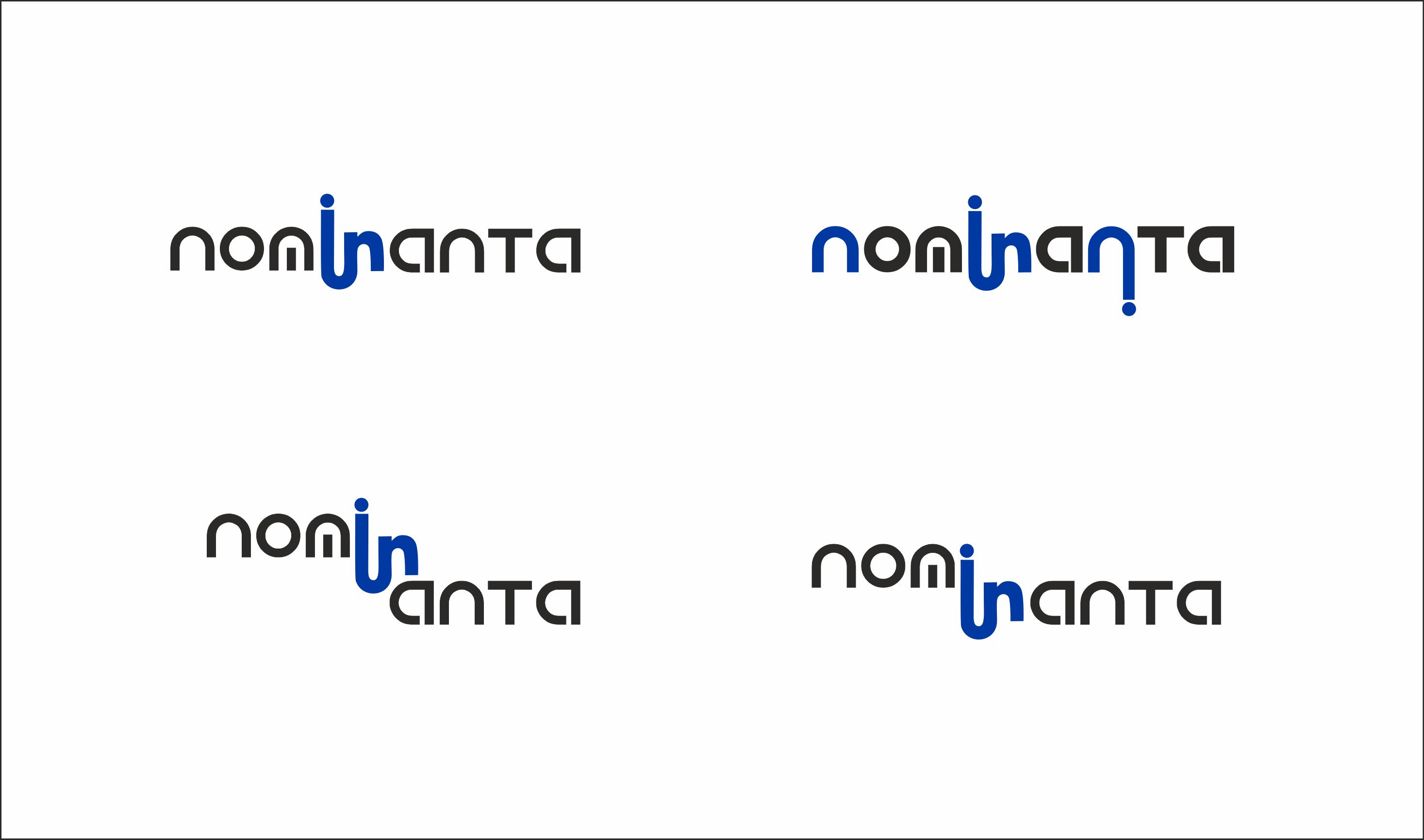 Разработать логотип для КБ по разработке электроники фото f_2555e402aaf245ad.png