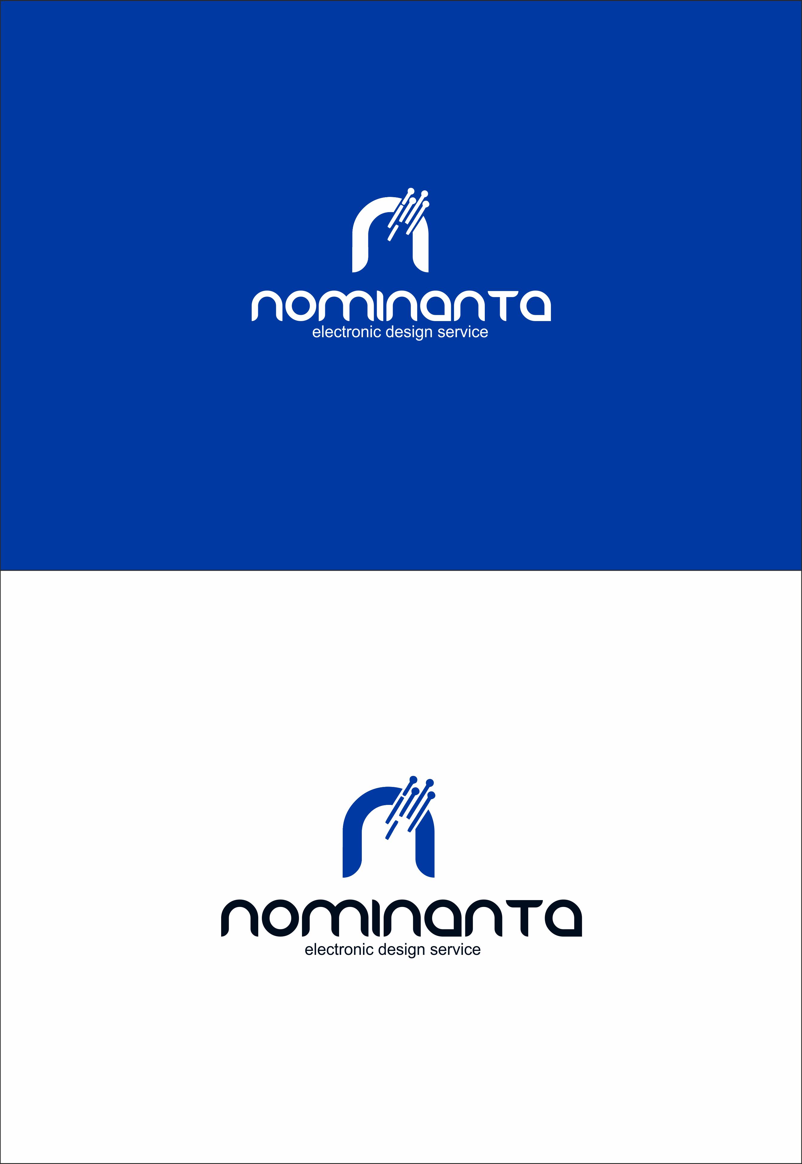 Разработать логотип для КБ по разработке электроники фото f_4725e402a82bbddc.png