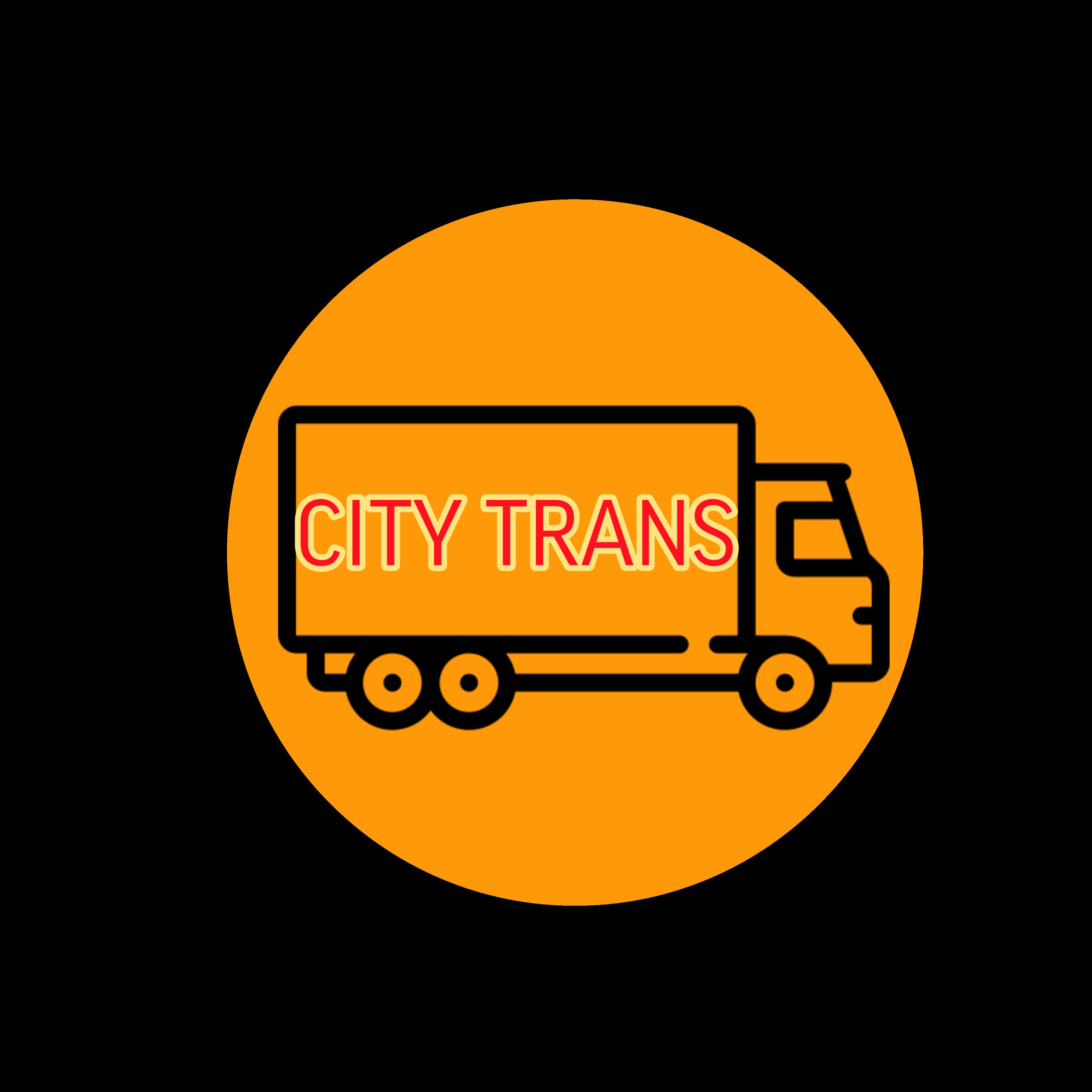 Разработка Логотипа транспортной компании фото f_5125e6dd4010190d.png