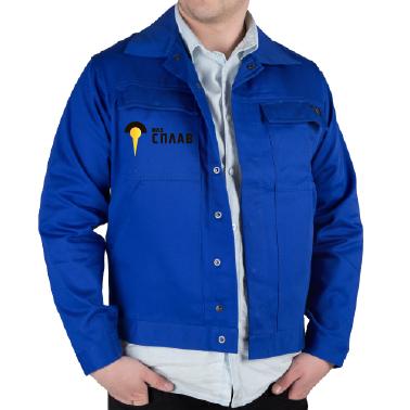 Разработать логотип для литейного завода фото f_1445aff3571980fc.png