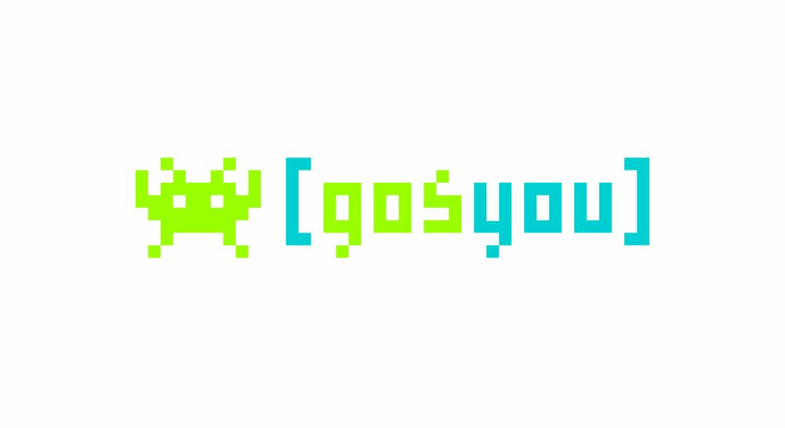 Логотип, фир. стиль и иконку для социальной сети GosYou фото f_507b4223c7df8.png