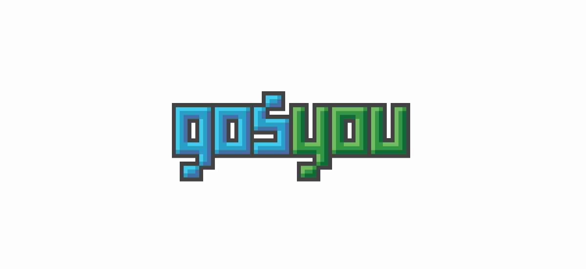 Логотип, фир. стиль и иконку для социальной сети GosYou фото f_507c03855336d.png
