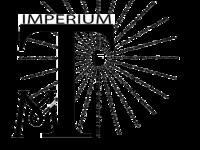 Логотип в 3х вариантах