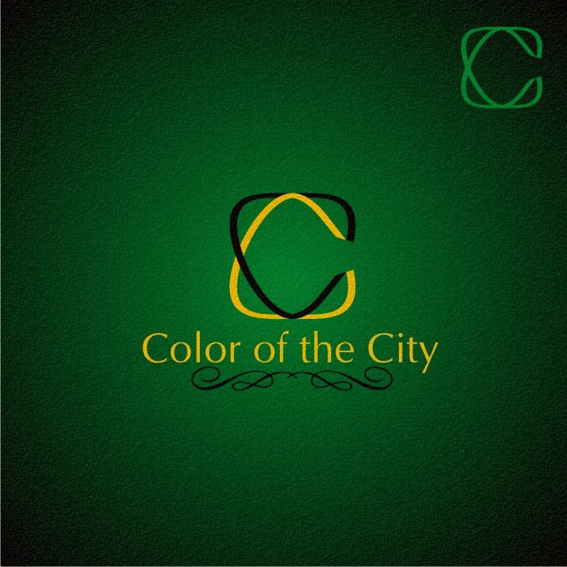 Необходим логотип для сети хостелов фото f_08251aa2c8dd0a34.jpg
